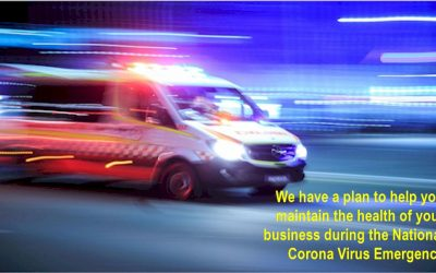 Free Credit Card Processing During the Corona Virus Emergency
